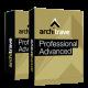 Architrave Professional Advanced