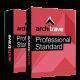 Architrave Professional Standard